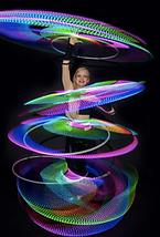 FB LED Hoops.png
