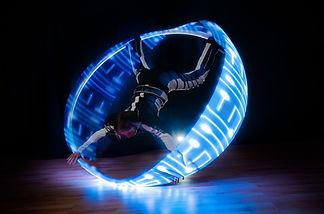 Glow Cyr Wheel-004.jpg