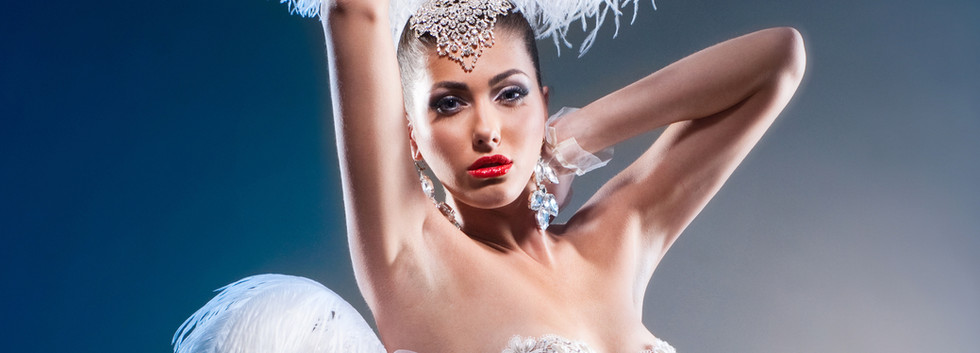 Showgirls for hire London.jpeg