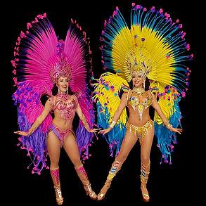 Book best Brazilian Dancers London UK.jp