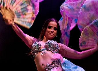 FBox belly dancer 1.jpg
