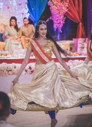 FantasyBox Bollywood Dancers 3.png