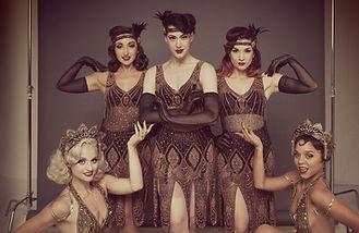 Gatsby Showgirls.jpg