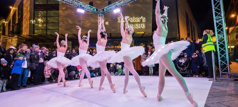 Book Ballerinas, Dance Show, Ballet Show, party entertainment, entertainment hire, beautiful dancers, Bellerinas London