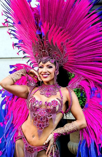 Brazilian dancers london book brazilian drummers & samba dancers uk_edited.jpg