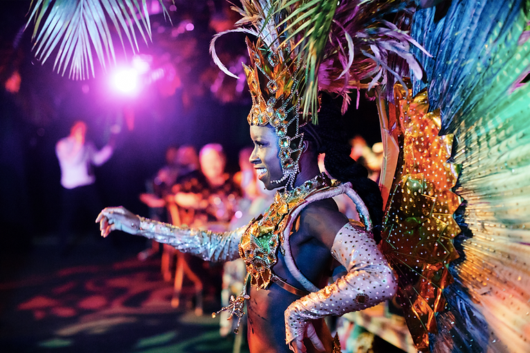 Hire the best Brazilian samba dancers in uk london.png
