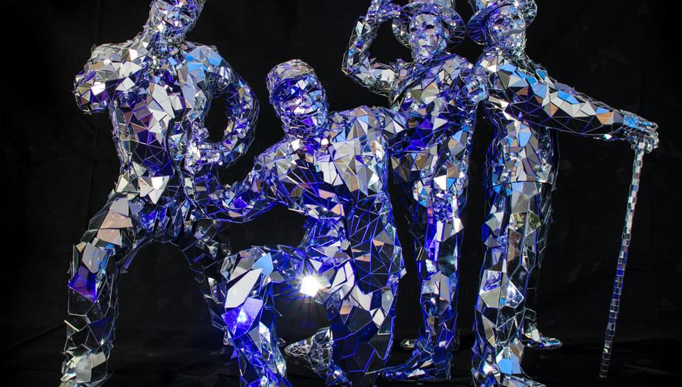 Mirror Dancers-4.jpg