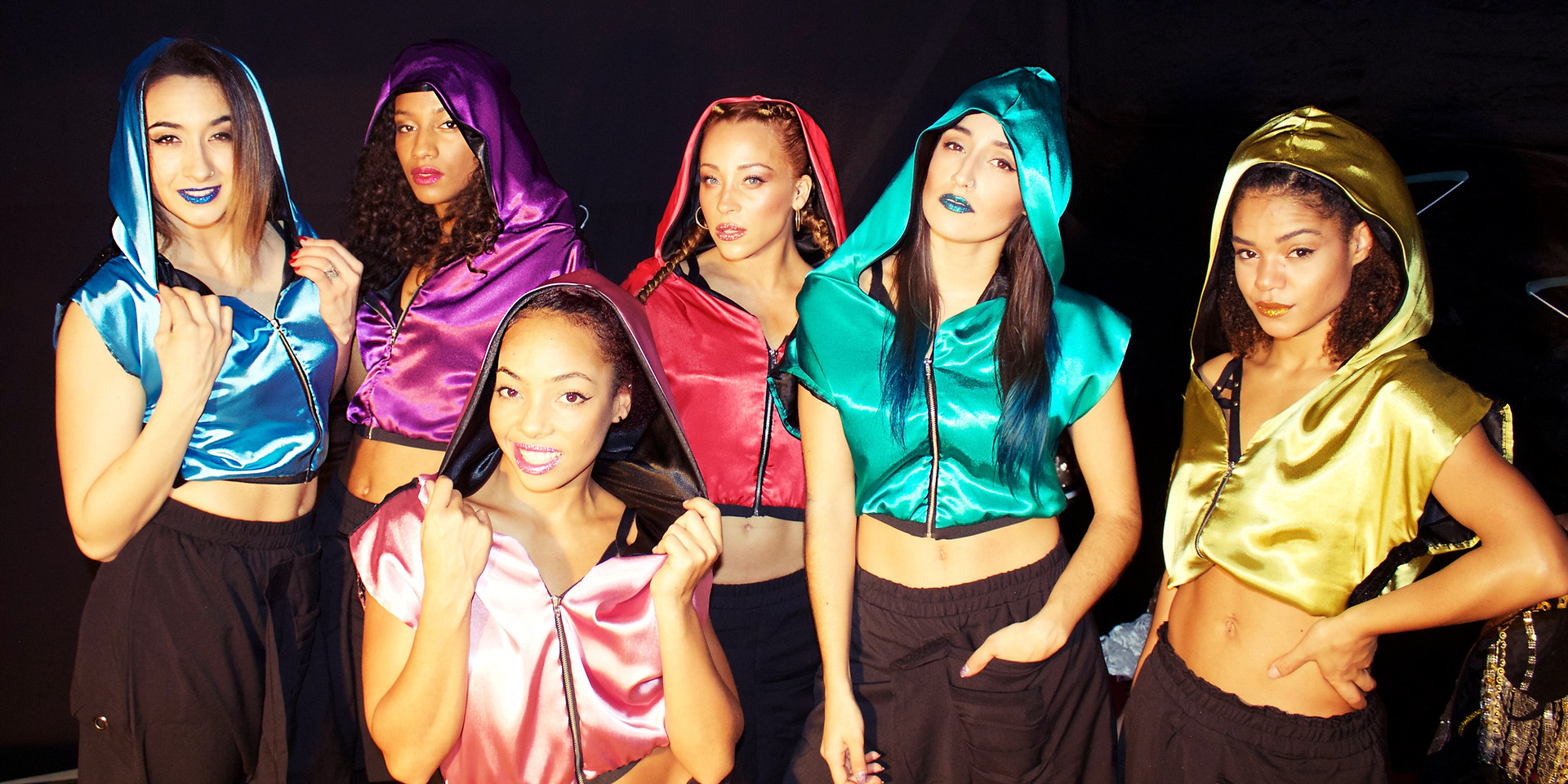 Best Hip Hop Street Dancers for Hire London.jpg