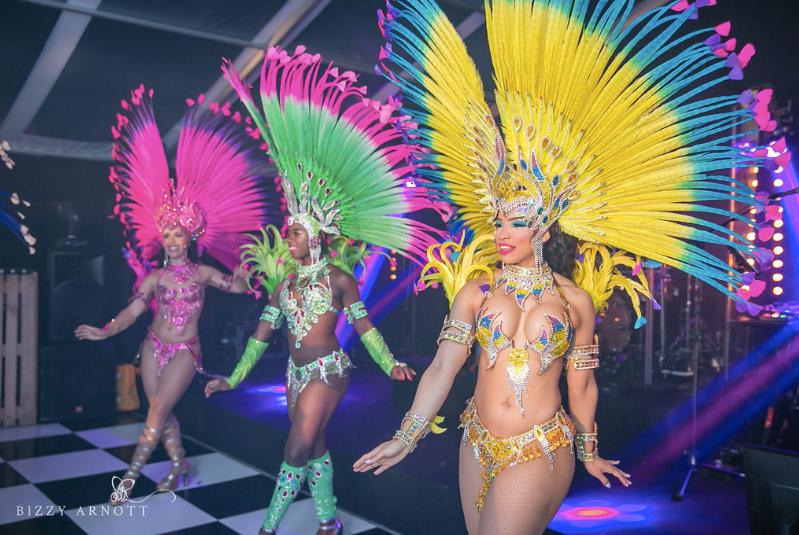 Hire Best Samba Dancers in UK.png