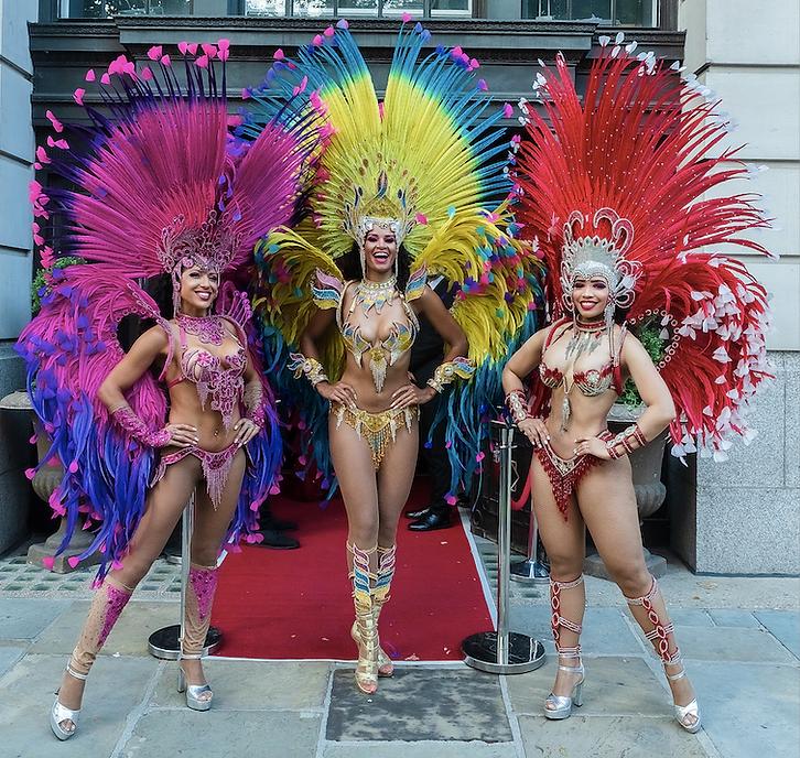 hire luxury samba dancers brazilian dancers london uk.png