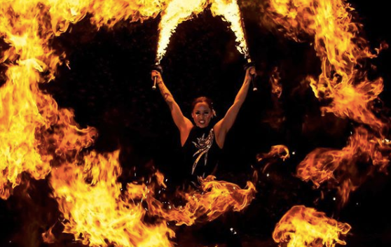 Hire Best Fire Performers & Shows UK.png