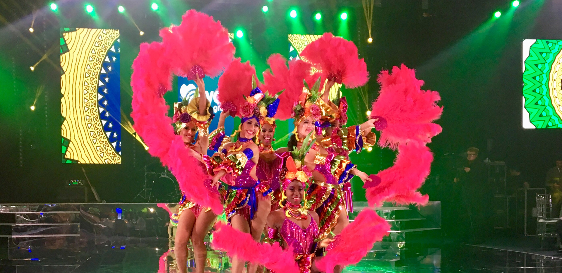 Tropical Heart Copacabana show.jpg