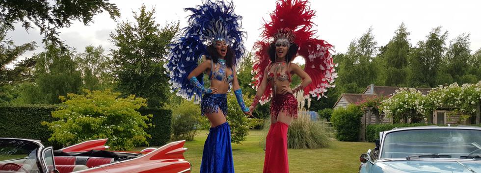 Carnival Stilt Walkers.jpg
