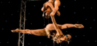 Hire Best Pole dancers London