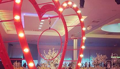 Heart Prop Wedding 2.jpg