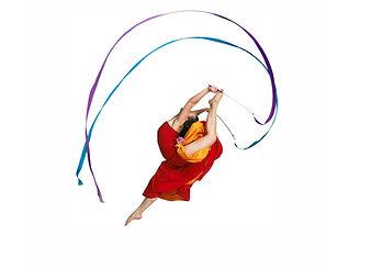 FantasyBox Ribbon dancer.jpg