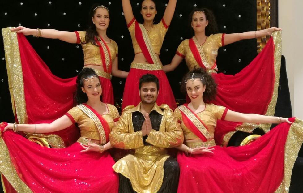 FantasyBox Bollywood Dancers 2.png