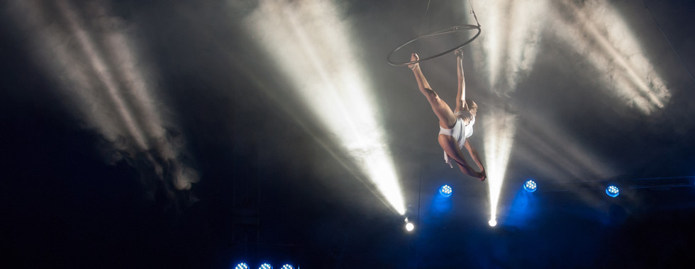 Aerial hoop performer hire London.jpeg