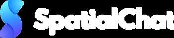 logo_forblack.png
