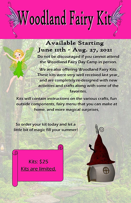 Fairy Day Camp kit.jpg