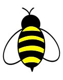 honey bee clipart.png
