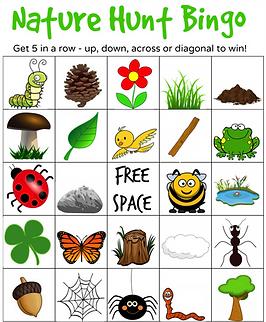 Nature Bingo 1.png