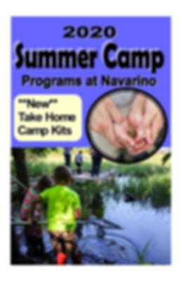 summer camp & kits booklet 2020.jpg