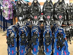 Snowshoes.jpg