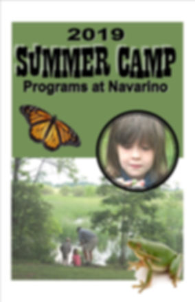 summer camp booklet cover.jpg