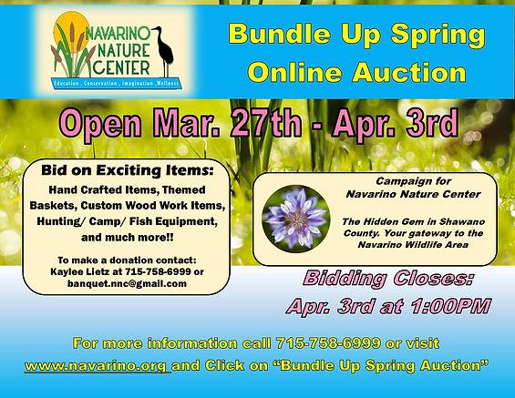 Spring Online Auction Flyer 2021.jpg