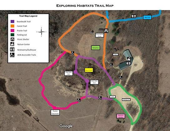 Exploring Habitat Lobby Map.jpg
