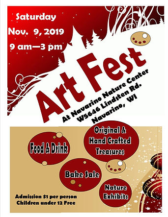 Artfest 2019.jpg