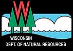 WDNR logo.png