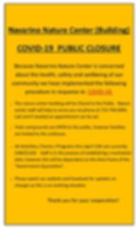 COVID 19 -- NNC poster.jpg