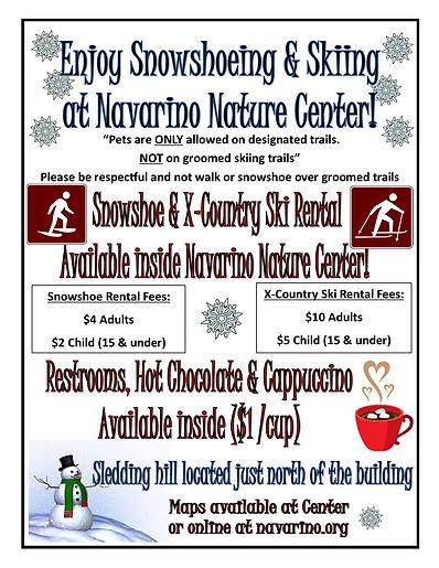 snowshoe & skiing  info poster.jpg