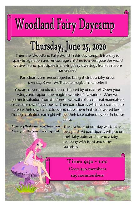 Woodland Fairy Page.jpg