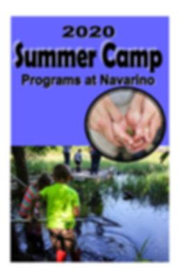 summer camp booklet 2020.jpg