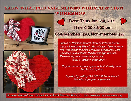 Yarn Valentines Wreath Workshop.jpg