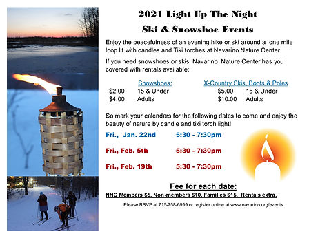 Candlelight Snowshoe Ski Flyer 2021.jpg