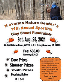 Clay Shoot 2021 Color Print Posters.jpg
