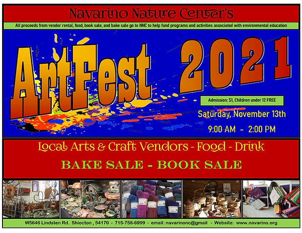Artfest 2021 Flier 2.jpg