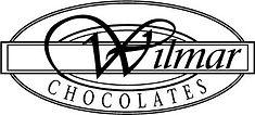 wc-pst-logo-1437251472.jpg