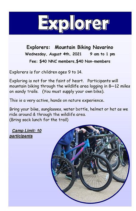 Explorers - Mountain Biking.jpg
