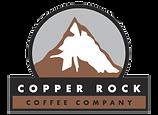 CopperRockCoffeeCompany1835AppletonWI.pn