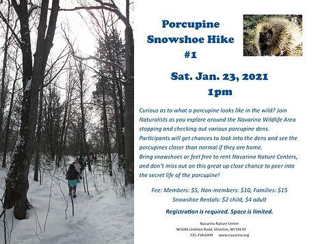Porcupine Snowshoe Hike #1.jpg