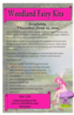 Fairy Day Camp Kit Page 2.jpg