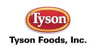 TysonFoods-Primary-Full-V.jpg