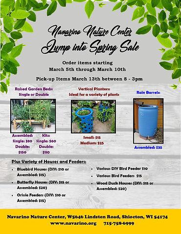 Jump into Spring Garden Sale.jpg