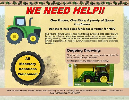 Tractor Signage.jpg