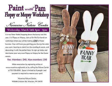 Flopsy or Mopsy Workshop 2021.jpg